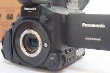 Panasonic AF-100 Video Camera