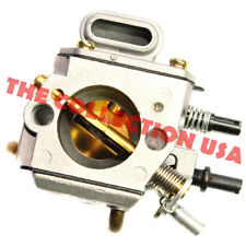 CARBURETOR REPLACES WALBRO HD-21B CARB USED ON STIHL CHAINSAW MODELS 029 039