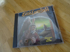+++Blind Guardian - Follow the Blind+++