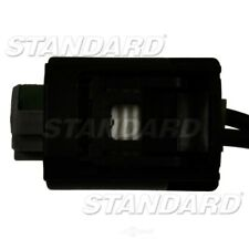 Brake Pressure Switch Connector Standard S-2309
