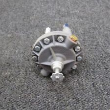 32600 King Seeley Pressure Transmitter (NEW OLD STOCK)