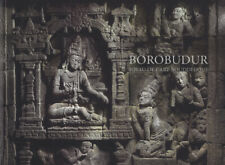 Borobudur. Joyau de l'art bouddhique. Ediz. illustrata - Loveday Helen