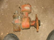 Allis Chalmers Tractor Distributor Wc Rc Wd Wd45