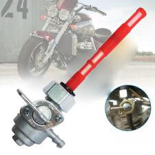 Robinet Petcock pour réservoir d'essence moto pour CB350 CB400 CB750 CX500