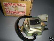 NOS Kawasaki KZ750 Regulator 21066-027