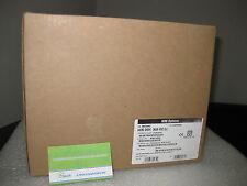 26K5697 - IBM 36GB HS 3.5IN 15K RPM U320 SAS HDD   BNIB