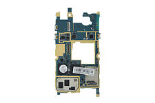 Placa Madre Samsung Galaxy S4 Mini GT-I9195 (O2)