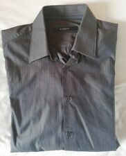 Givenchy Hemd Kragenweite 44