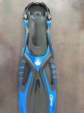 Akona Caicos Fins Snorkeling NEW