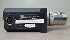 VICI Valco instruments with 6 Position Valve EHMA. 24VDC. CHEMINERT CNN0027