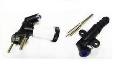 for Mazda B2500/Ford Ranger ER24 2.5TD Clutch Master & Slave Cylinder set-99-07
