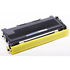 Toner compatible Lenovo M 7130N M 3020 M 3120 M 3220 LJ 2000 LJ 2050 M 7030