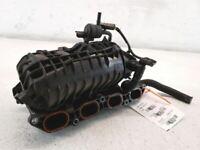 R5S7.2B2 Details about  / 140mm 4 PORT ALUMINIUM MANIFOLD R5S7.2B2