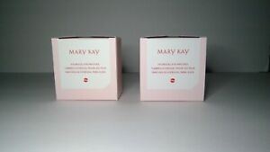 Mary Kay Hydrogel Eye Patches/Brand NEW & FRESH/ 30 Pairs/20.00//Last 1