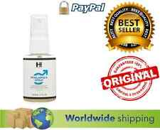 PENILARGE SPRAY 50ML - SAFE NATURAL AND FAST GROWTH PENIS BESTSELLER XTRASIZE