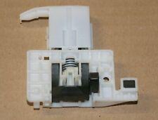 Türschloss Bosch 10006917 Türverriegelung emz 9000638631