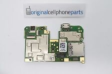 Alcatel One Touch Idol Ultra 6033 Motherboard Logic Board 16gb UNLOCKED