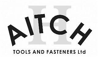 AITCH FASTENERS
