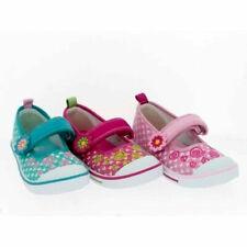d7678ab83fec49 30 Slipper Schuhe für Mädchen im Ballerinas-Stil Größe günstig ...