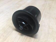 1990-1997 Mazda Miata Mx-5 OEM center dash A/C ac air vent black 91 92 93 94 95