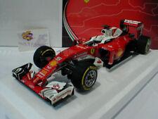 BBR im Maßstab Modell-Rennfahrzeuge von Ferrari