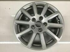 Audi Autofelgen mit 5