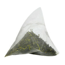 Japanese Sencha Premium True Japan Green Loose Leaf Tea in Choice of Quantities