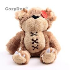 League of Legends Plush Toy Annie's Bear Tibbers Soft Doll Animal Stuffed Gift