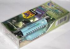 WHITY MUSK - Eikosha Air Spencer Freshener Giga Clip G54 - WHITY MUSK