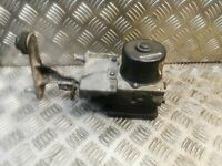 MERCEDES W203 ABS PUMP UNIT C-CLASS W203 S203 C203 OEM 0044312912