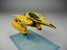 Gundam Collection NEO.1 MSA-005 METHUSS MA   1/400 Figure BANDAI