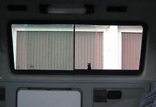 VW BUS T2 / T3   MOSKITONETZ  FÜR SCHIEBEFENSTER   FLIEGENGITTER. BJ 1979 1992