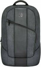 PDP Switch Backpack New