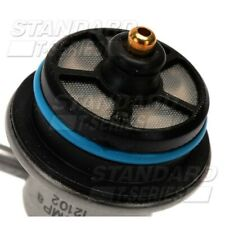 Fuel Injection Pressure Regulator Standard PR203T