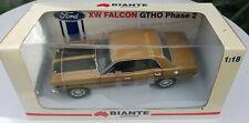 Biante Classics 1:18 Ford XW Falcon GTHO Phase 2