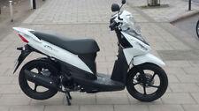 Metallic Paint Belt Suzuki Motorcycles & Scooters