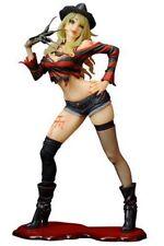 Kotobukiya - Freddy Vs. Jason - Horror Bishoujo Freddy Krueger Figure SV107