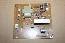 Sony kdl-46v3000 LCD TV INVERTER Power Board 1-874-741-11 a1314051a