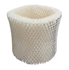 Humidifier Filter for Sunbeam SCM1746