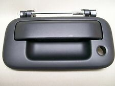 FORD OEM Tailgate-Handle 8L3Z9943400AA