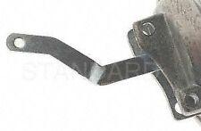 Standard Motor Products   Vacuum Advance Unit  VC31