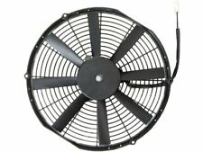 For 1964-1973, 1979-2015 Ford Mustang Engine Cooling Fan 62375WZ 1965 1966 1967