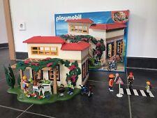 Playmobil Ferientraumhaus, Ferienhaus 4857 mit OVP