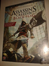 Sony PlayStation 4 Video Game Strategy Guides & Cheats