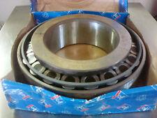 SKF 32234 J2 Tapered Roller Bearing 32234 *NOS* +