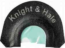 Knight & Hale Spit'N Image Cutter Call