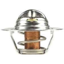 3359 CST Engine Coolant Thermostat