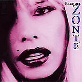Give Yourself Away [Explicit] - Racquel Zonte  Audio CD Buy 3 Get 1 Free