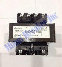 9070K100D27 Square D 0.1 KVA Industrial Control Transformer 208/240/480 V