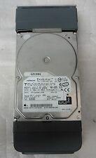 Apple XServe RAID Hitachi  HDS724040KLAT80 400GB HD ATA/IDE 0A30904 with tray